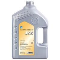 采埃孚(ZF)合成自动变速箱油波箱油JK6 4-6档AT变速器本田/丰田/日产/标致/雪铁龙/斯巴鲁等 12升循环机换油+凑单品