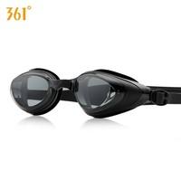 361° SLY196042 游泳眼镜