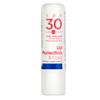 ultrasun 优佳 防晒润唇膏 SPF30