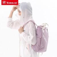 探路者 TEBI80753 男女通用背包