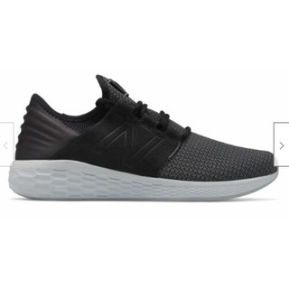 new balance Fresh Foam Cruz V2 男士运动鞋