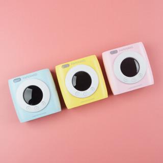喵喵机 P2S 口袋打印机 粉色