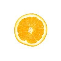小熊鲜生 奉节脐橙 单个65mm-70mm 2.5kg