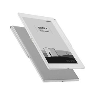 iFLYTEK 科大讯飞 T1 9.7英寸 电子书阅读器 32GB
