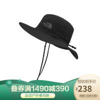 TheNorthFace 北面 运动帽