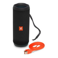 JBL FLIP4 无线便携蓝牙音箱