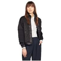 G-Star Raw Beetle 女士绗缝拉链短夹克