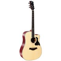 KEPMA 卡马 D1CNM 木吉他 41寸