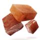 葵阳百粤 猪油糖 200g *4件 22.6元包邮(双重优惠)