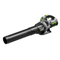 EGO56V锂电充电吹风机LB5302吹叶机园林手持式吹树叶吹尘机吹草机吹雪机花园工具 *2件
