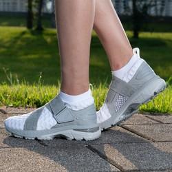 ASICS 亚瑟士 GEL-KAYANO 25 OBI 女子跑步鞋