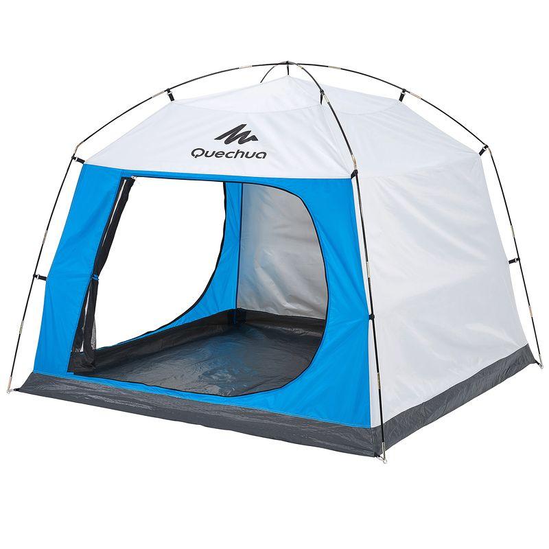 DECATHLON 迪卡侬 8359229 户外帐篷