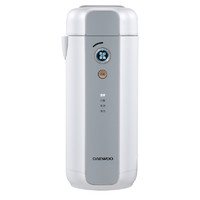 DAEWOO 大宇  DY-SM01 迷你小型全自动豆浆机 0.3L