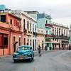 需加签!春节!天巡上海往返古巴哈瓦那机票