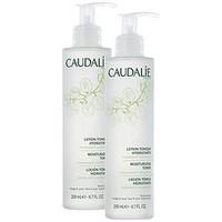 CAUDALIE 欧缇丽 深层保湿柔润爽肤水 200ml 2瓶装