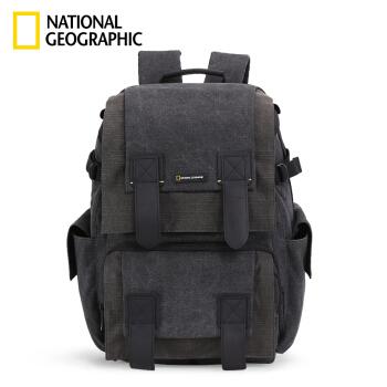 National Geographic 国家地理 地球飞行者 N0046 多功能双肩包