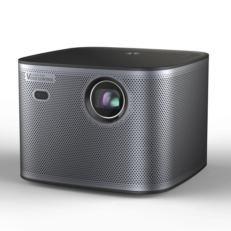 天猫魔屏 U1 1080P智能投影仪