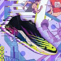 New Balance M1500NY6 男子运动跑鞋