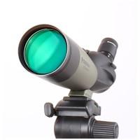 星特朗单筒望远镜观鸟镜远方65A高倍高清观景天文观星微光夜视