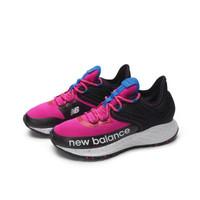 New Balance Trail Roav系列 女子MTROVLK跑步鞋