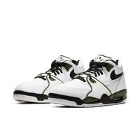 Nike 耐克 AIR FLIGHT 89 CJ5390 男士运动鞋