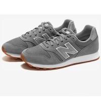 New Balance WL373PSW 女款复古运动鞋