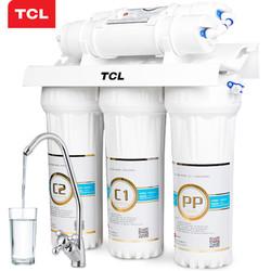 TCL    TJ-GU0501B01  净水器