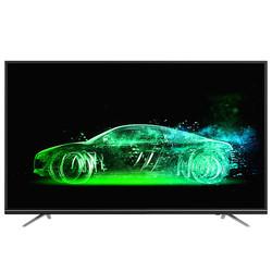 Skyworth  创维65M9   65英寸  4K平板电视