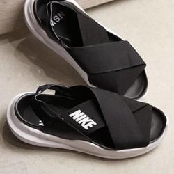 NIKE 耐克 Praktisk 女子休闲凉鞋 AO2722-002/AO2722-500