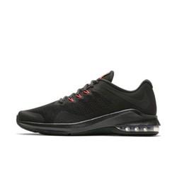 Nike Air Max Alpha Trainer 男子训练鞋