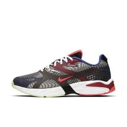 Nike Ghoswift 男子运动鞋
