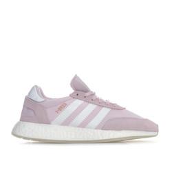 adidas Originals I-5923 女子休闲运动鞋
