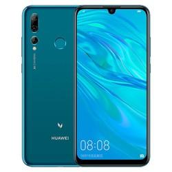 HUAWEI 华为 麦芒8 智能手机 6GB+128GB