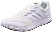 adidas 男式 GALAXY 4M 跑鞋