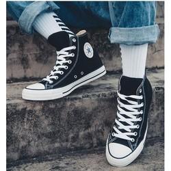 CONVERSE 匡威 Chuck Taylor All Star 男女款高帮运动鞋