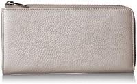 ECCO 爱步 SP 3 柔酷粒纹3 女式长款钱包 手拿包