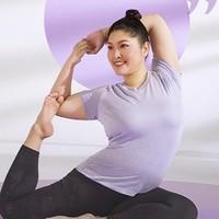 天猫精选 DECATHLON 迪卡侬 春夏新风尚