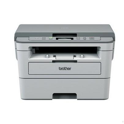 Brother 兄弟 DCP-B7520DW 自动双面激光打印机