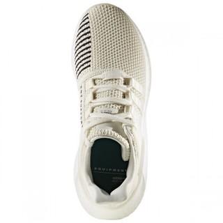 阿迪达斯 EQT SUPPORT 93/17 男女款运动鞋