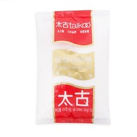 taikoo 太古 优级白砂糖 454g*3包
