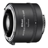Nikon 尼康 AF-S TC-14E III 增距镜