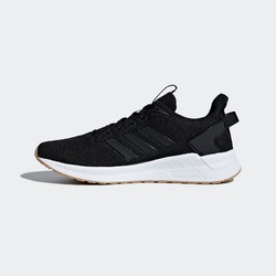 adidas 阿迪达斯 QUESTAR RIDE 女子跑步鞋