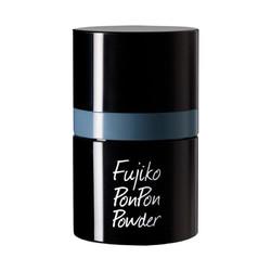 KANALABO fujiko头发蓬松蓬蓬粉 8.5克