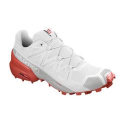 SALOMON 萨洛蒙 SPEEDCROSS 5 406843 男士越野跑鞋