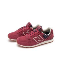 New Balance WL996CG 37 女士休闲鞋 *2件