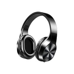 夏新T5头戴式无线蓝牙耳机