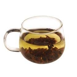大麦茶 原味清香型 210g