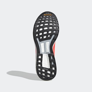 阿迪达斯官网 adidas adizero Boston 8 m 男子跑步运动鞋EG7893