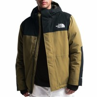 THE NORTH FACE 北面?Balham Insulated Jacket?