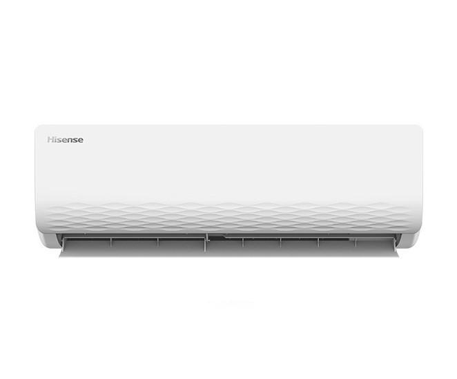 Hisense 海信 700N3 KFR-35GW/A8X700N-N3(1S01) 1.5匹 定频 壁挂式空调 白色